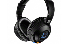 Sennheiser MM550-XTRAVEL Noise Cancelling Headphones with Bluetooth