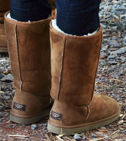 534px-Uggs2