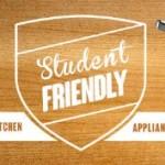 StudentAppliance