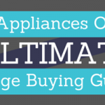 The Appliances Online Ultimate Fridge Buying Guide