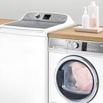 WashingMachines-240