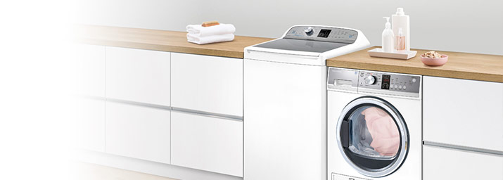 Your washing machine questions answered – now with video ...
