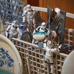 dishwasher troopers