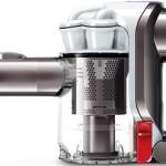 dyson-handheld-mattress-vacuum-cleaner-dc43hmattress-1-large