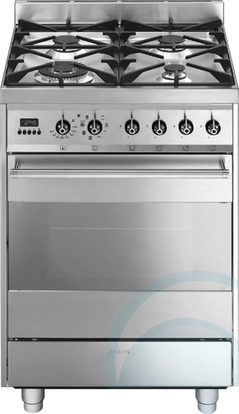 cooktop wall oven underneath