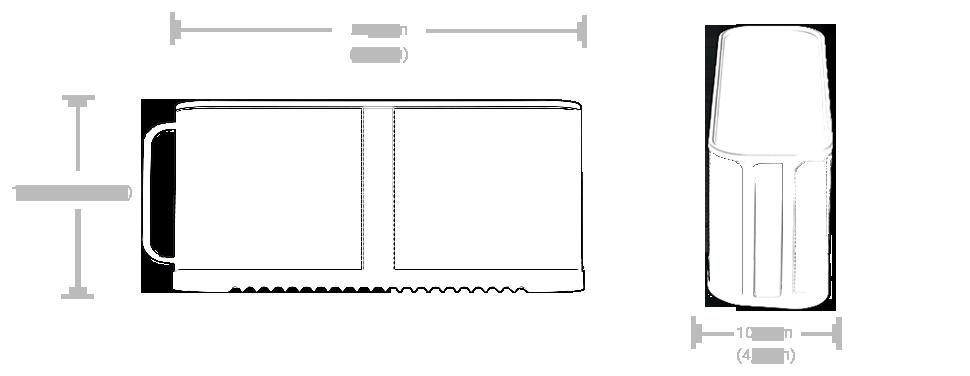 jabra solemate u2122 max wireless speaker review  u2013 bigger and louder sound   u00ab appliances online blog