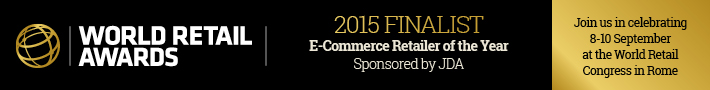 e-Commerce Retailer of the Year_WRA Finalist banner