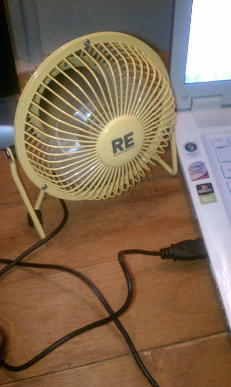 Air Conditioner Vs Fan Which Is The Best Choice For