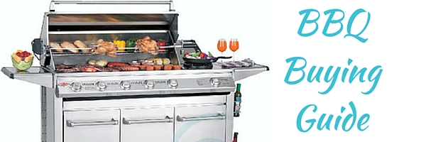 BBQ buying guide « Appliances Online Blog