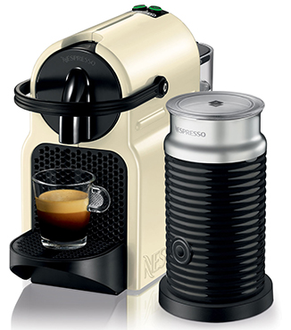 delonghi automatic coffee machine manual