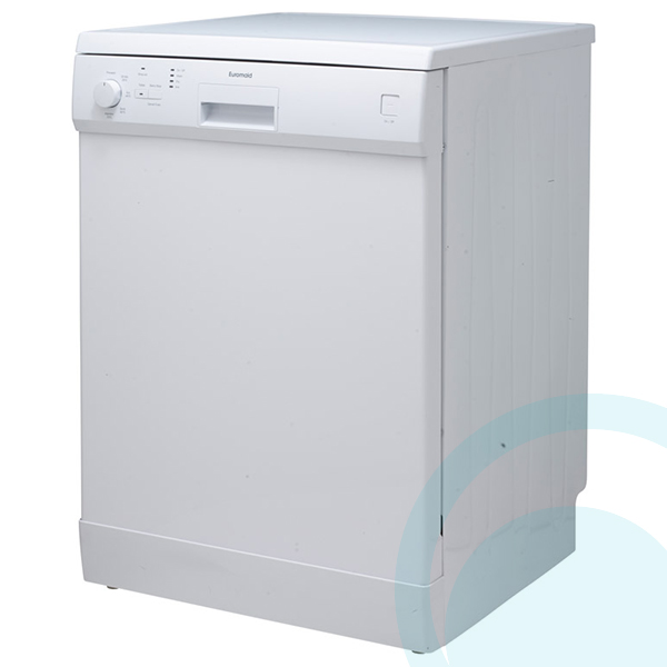 How Many Litres Of Water Does A Dishwasher Use Kitchenaid