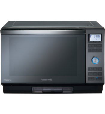 The Best Appliances For Small Households Online Blog