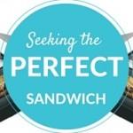 Seeking the perfect sandwich 1