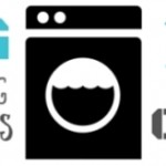 Big washing machines - pros and cons 1.1