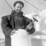 Chipping_ice_on_HMCS_Lunenburg_Jan_1942_LAC_3571775