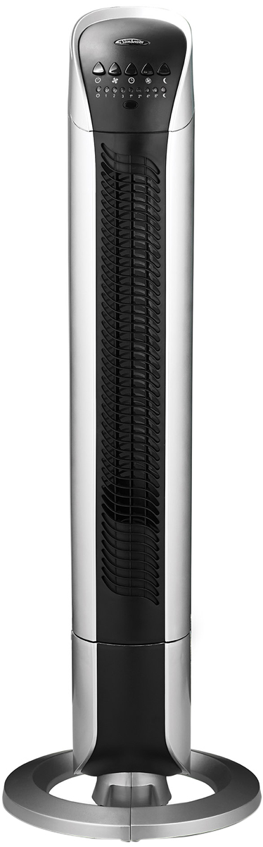 FA7250-Neo-Tower-90cm-Fan-with-Night-Mode-Hero-Image-high