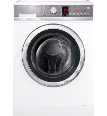7.5kg-Front-Load-Fisher-Paykel-Washing-Machine-WH7560P1-med