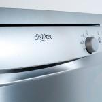 Dishlex-Dishwasher-DSF6106X