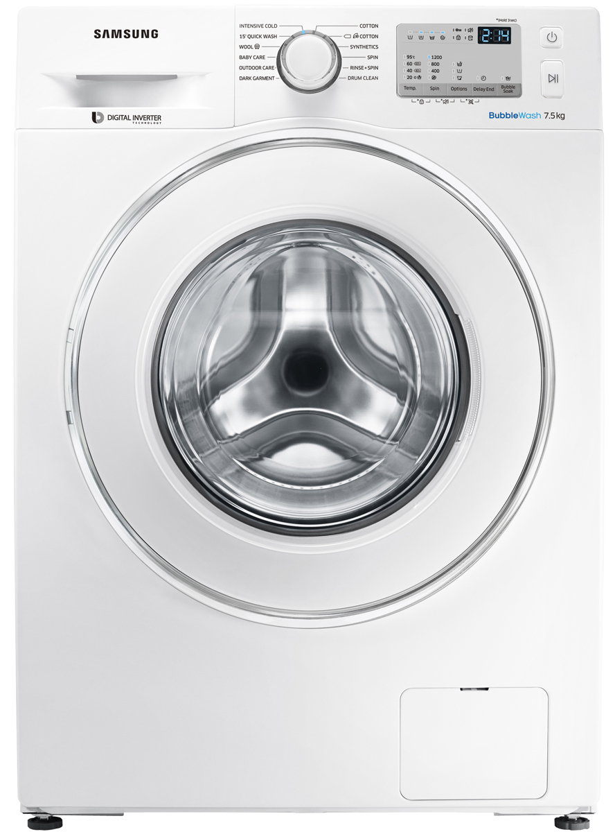 Cleaning Front Load Washing Machine Our Most Popular Products Of 2015 Appliances Online A Appliances