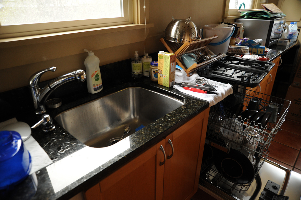 Small Kitchen Sink With Drainer. Small Kitchen Sink With Drainer Fresh Idea  Design Your Cabis