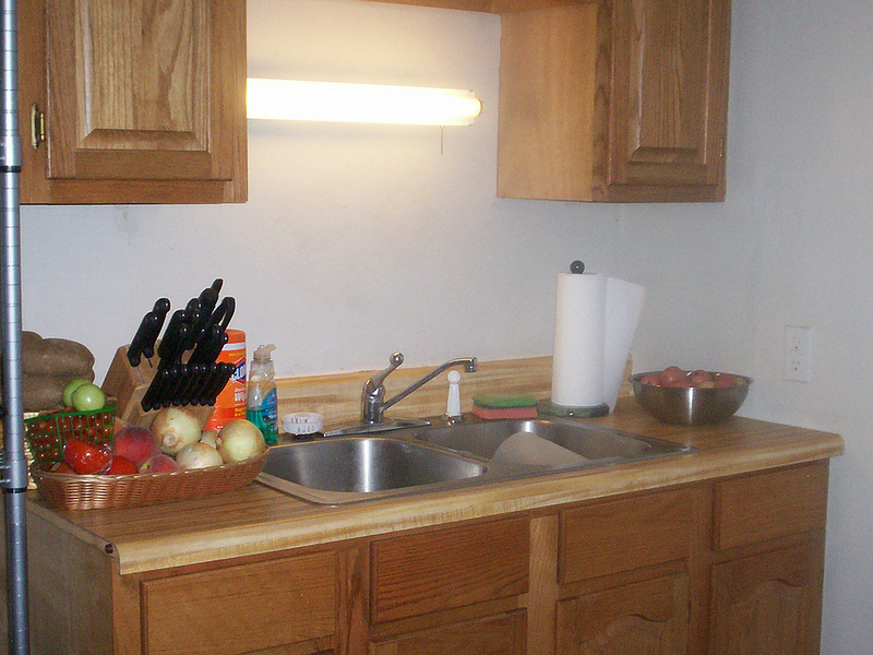 How To Choose A Kitchen Sink And Tap, And How To Keep Them. Mirrors In Living Room. Design Of Dining Room And Living Room. Modern Leather Living Room Furniture. Accent Furniture For Living Room. Tv Living Room. Living Room Bachelor Pad. Small Apartment Living Room. Living Room Ideas Child Friendly