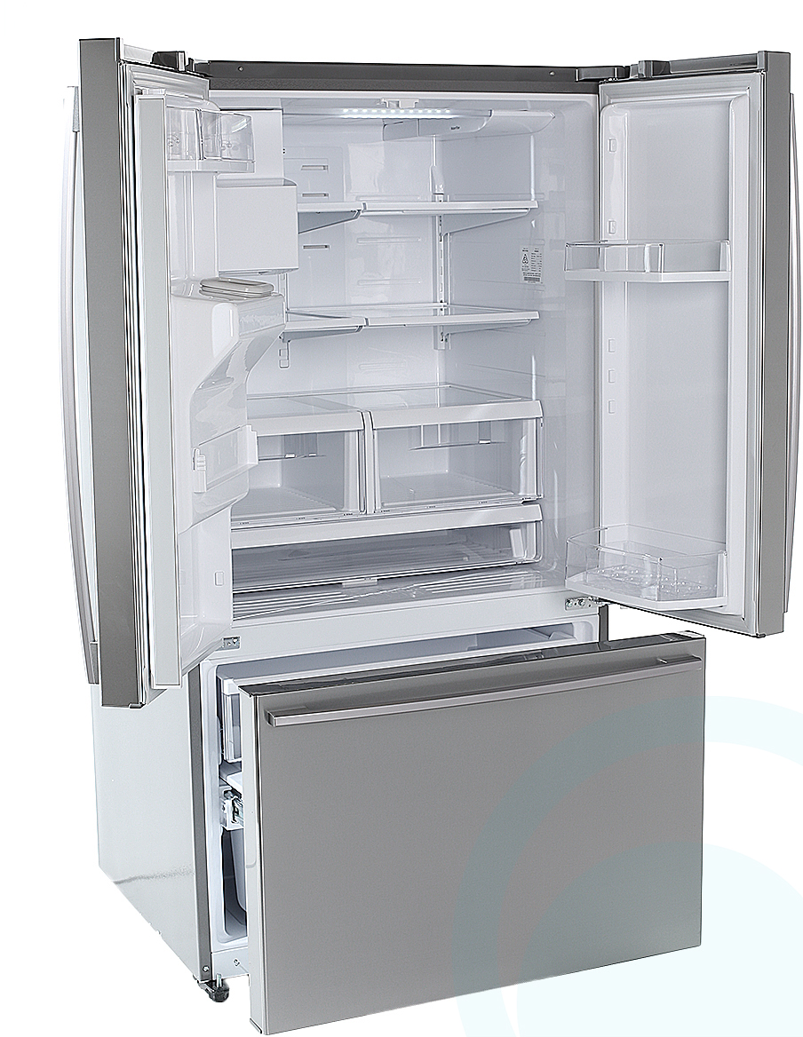 French Door Fridges An Appliances Online Buying Guide Appliances