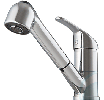 oliveri-pull-out-tap-ma4010-medium