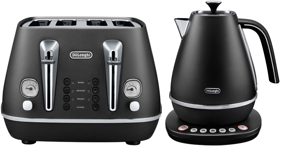 Cheap toasters and kettles from kk electrical