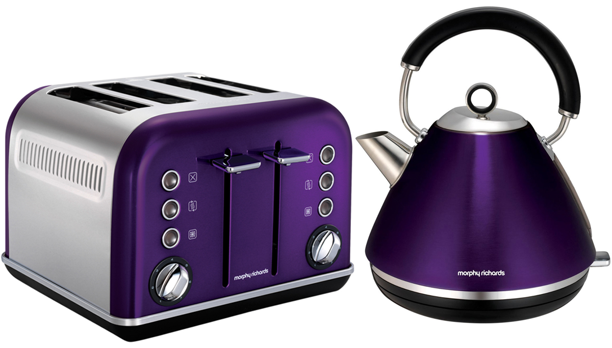 Top Notch Alternatives To A 6000 Toaster 171 Appliances