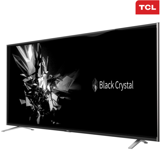 Top 5 features from TCL's 2016 TVs « Appliances Online Blog