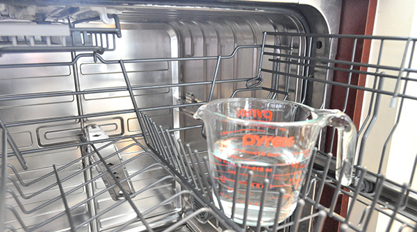 FAQ: 5 COMMON DISHWASHER PROBLEMS, AND HOW TO FIX THEM « Appliances