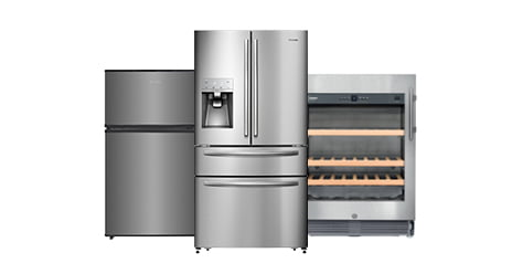 Appliances Online Buy Online With Free Delivery
