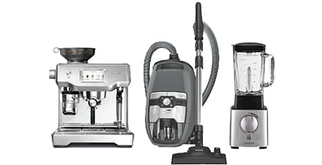 Appliances Online | Buy Online with Free Delivery