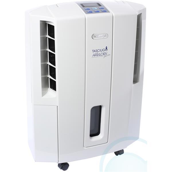 Delonghi DES16EW Dehumidifier image