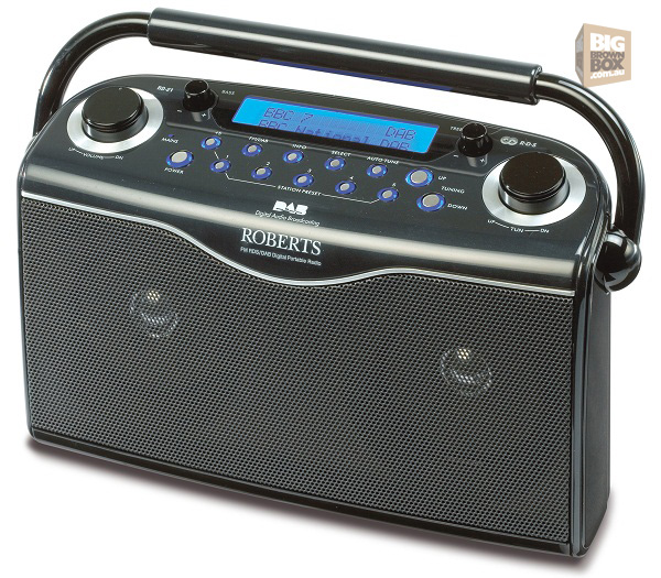 roberts eco4bkaus digital radio ecologic 4 appliances online rh appliancesonline com au roberts radio eco4bt ecologic 4 manual Ecologic Clothes