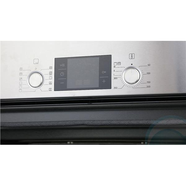 this product is not available product video 600mm60cm bosch electric wall oven hbg73s550a