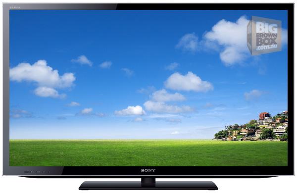 sony tv 40 inch. sony bravia kdl40hx750 40 inch 101cm full hd 3d led lcd tv series hx750 tv