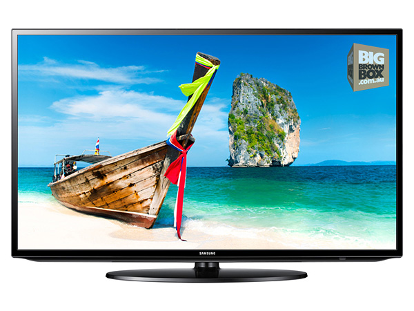 1d85bb9f893 Samsung UA32EH5006 Series 5 32 inch 81cm Full HD LED LCD TV ...