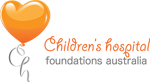 Children's Hospital Foundations Australia