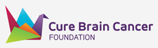 Cure For Life Foundation