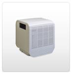 Atlantic Portable Air Conditioner