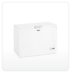 Beko Chest Freezers