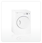 Beko Vented Clothes Dryers