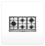 Beko Gas Cooktops