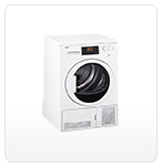 Beko Heat Pump Dryers