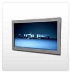Liquifi Specialty TVs