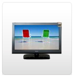 Palsonic LED TVs