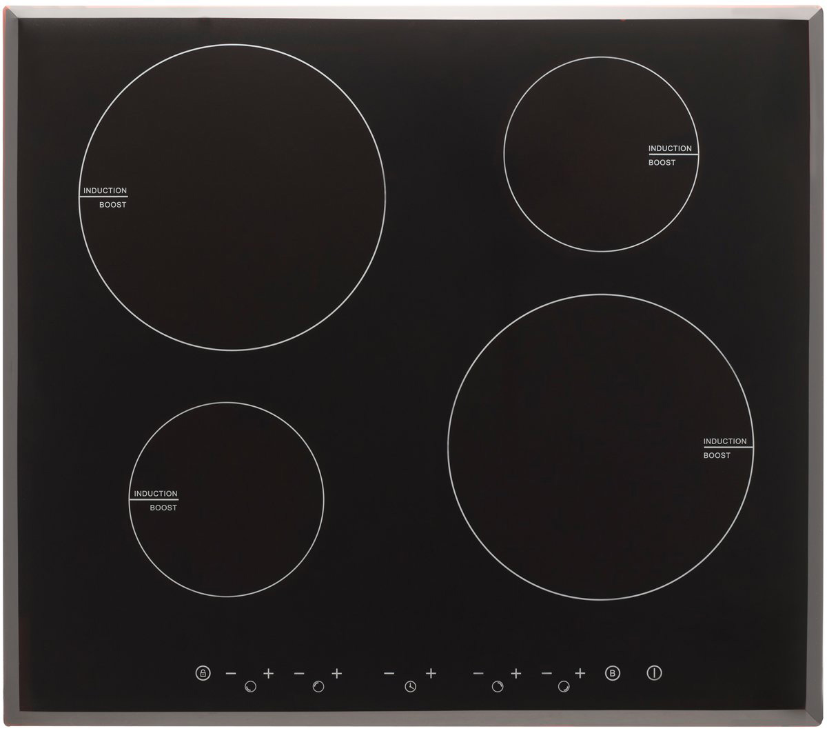 Induction cooktops - Appliances Online