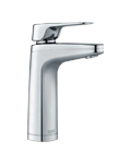 Boiling & chilled filter taps