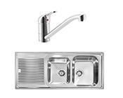 abey sink packs. Interior Design Ideas. Home Design Ideas